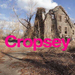 cropsey1024