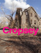 cropsey140