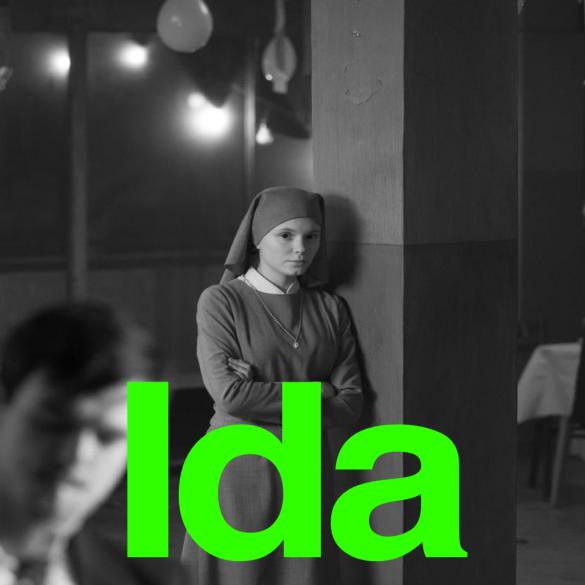 ida1024