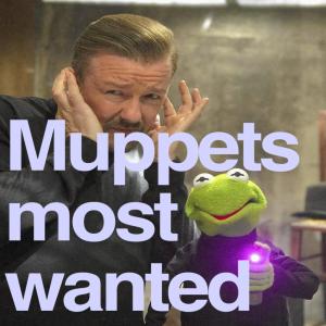 muppets1024