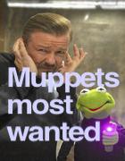 muppets140