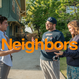 neighbors1024