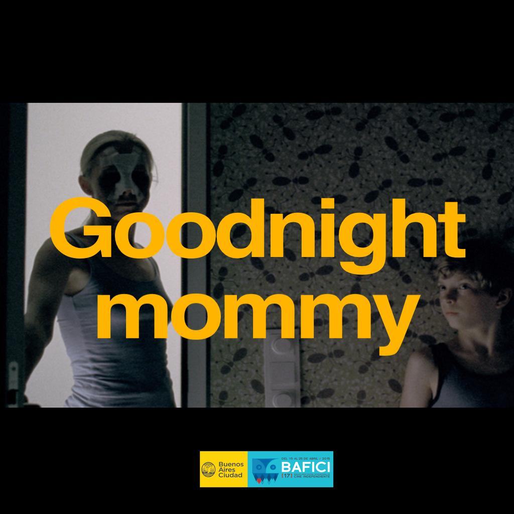 2 goodnightmommy